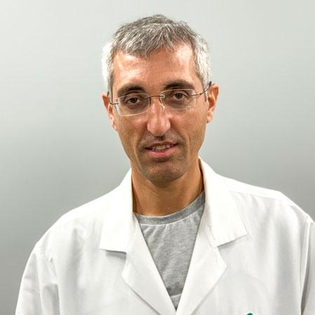 Mehmet Elbey