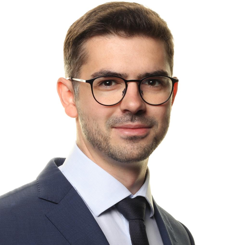 Stefan Ailoaei