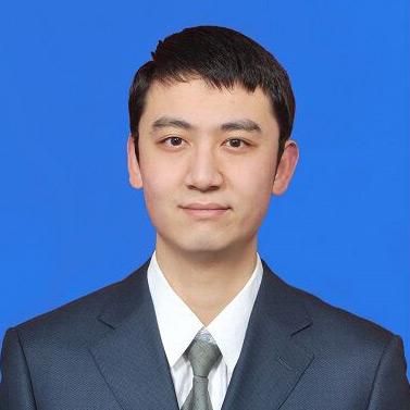 Xaioyu Liu