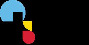 Kuopio University Hospital Logo