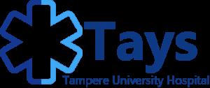 Tays Tampere University Logo