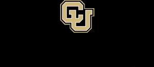 UC Colorado Anschutz Medical Logo
