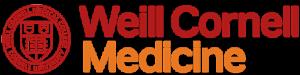 Weill Cornell Logo