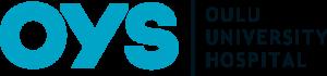 Oulu-University-Hospital-Logo