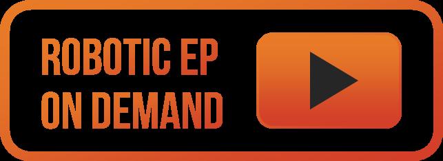 Robotic EP On Demand